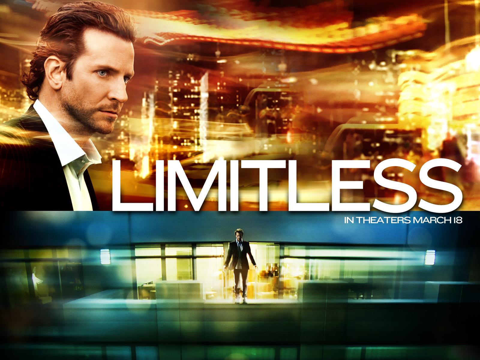 Bradley Cooper, mint lecsúszott író