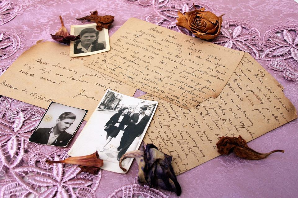 Fiktív levél egy leendő családanyához